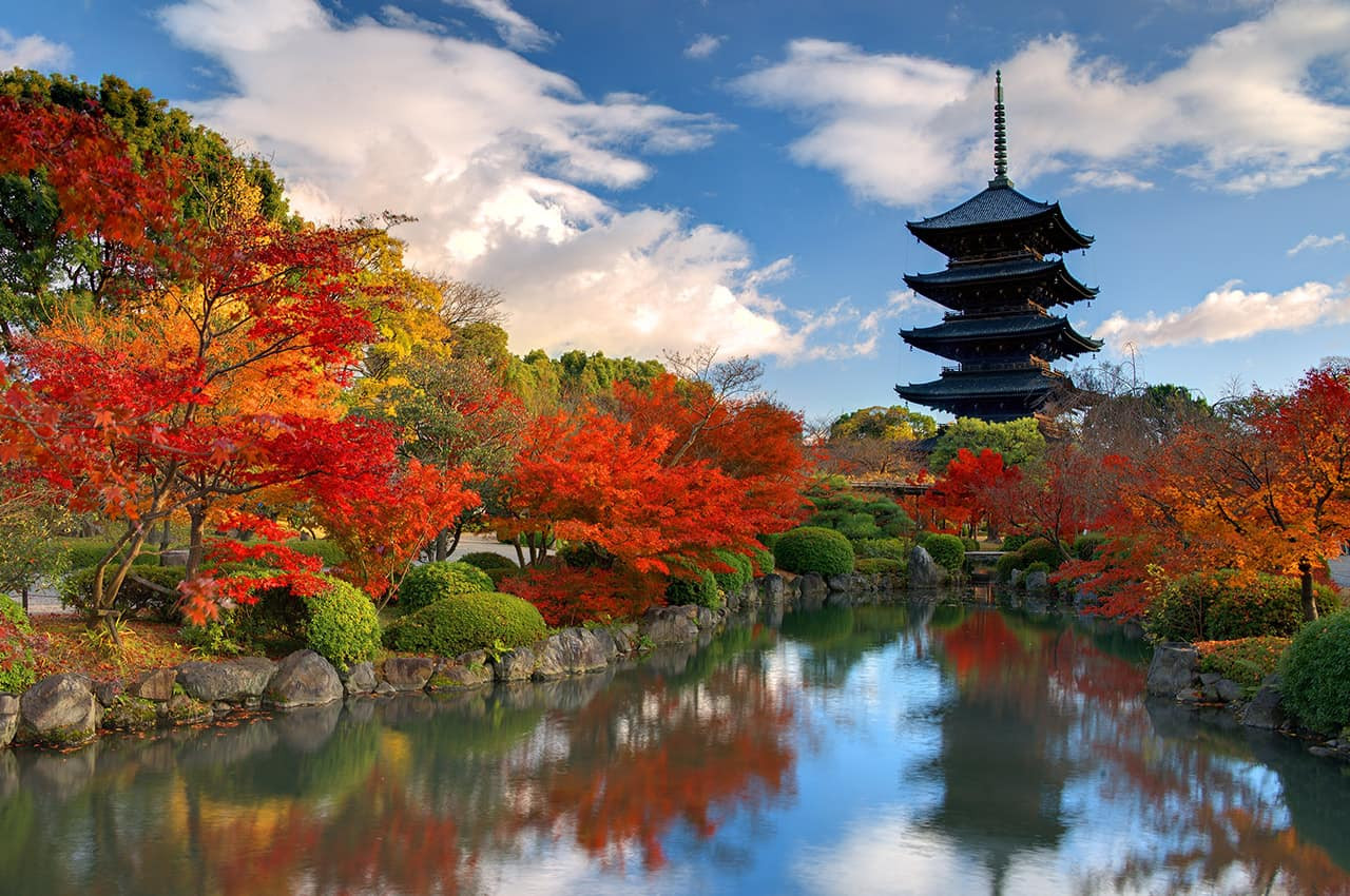 Templo To-ji, Nara, Japão.jpg