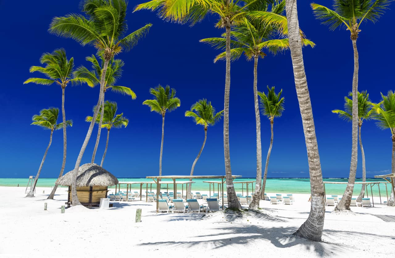 Ilha tropical, Ilhas Fiji.jpg