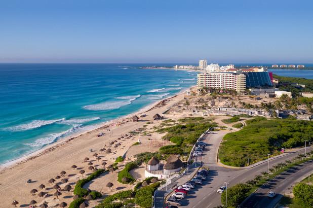 Mexico-Cancun.jpg
