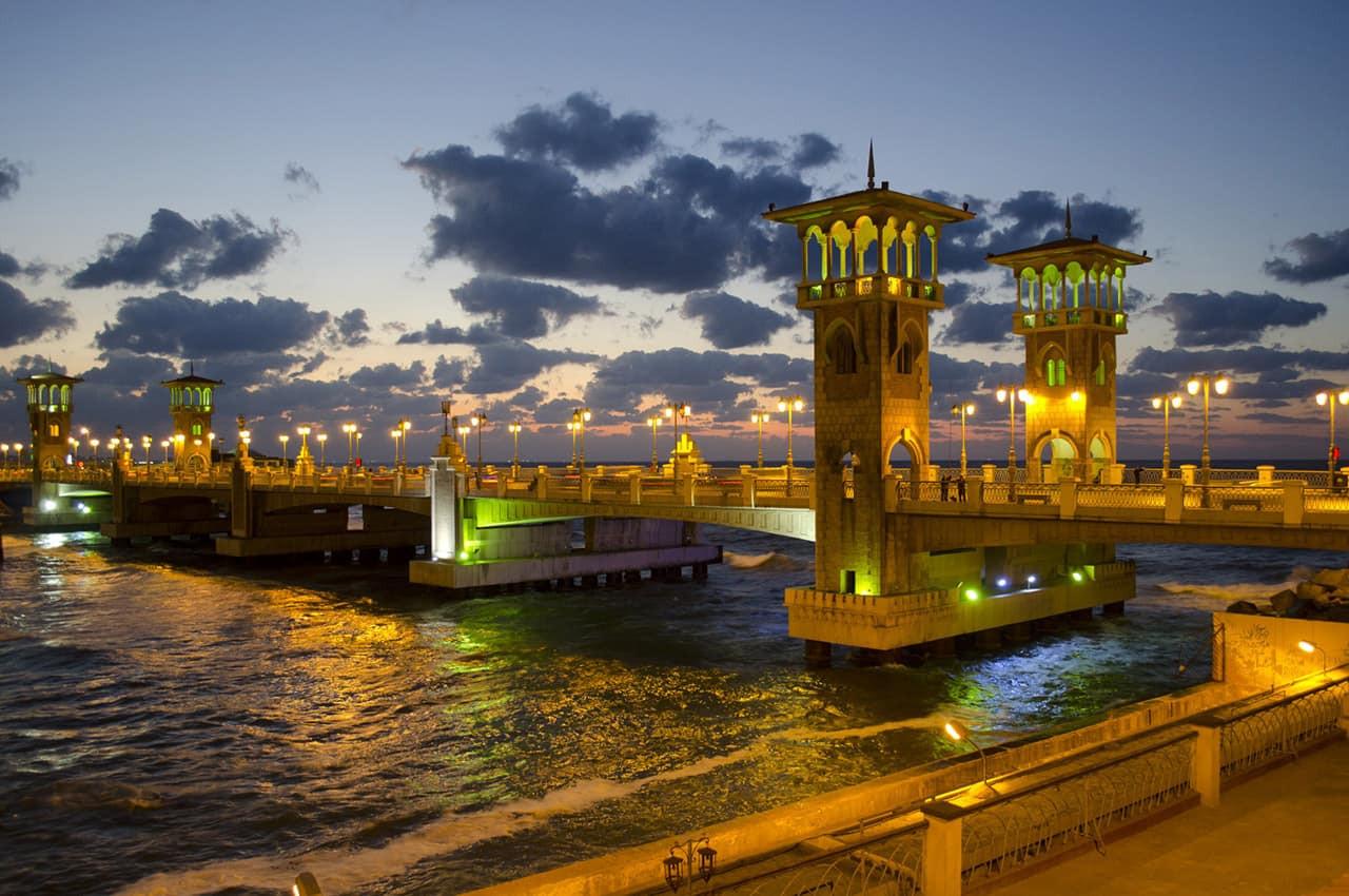 Ponte Stanley, Alexandria, Egito.jpg
