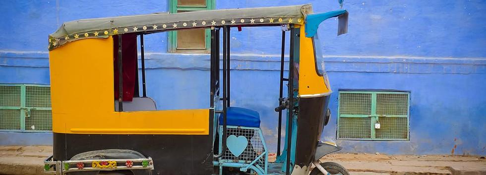 Rickshaw em Jodhpur.jpg