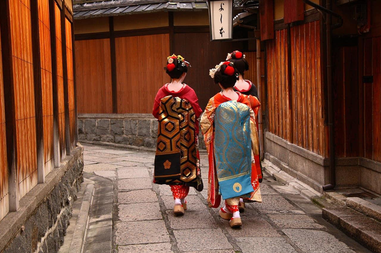 Geishas,_Japão.jpg