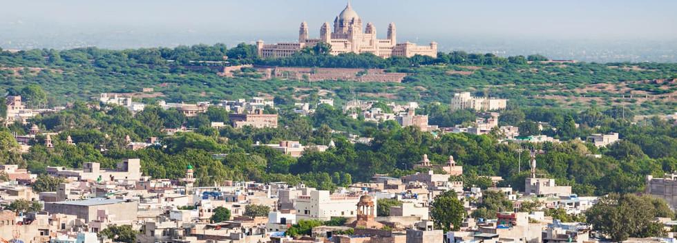 Vista_Jodhpur,_Cidade_Azul,_Índia.jpg