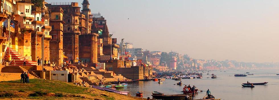 Varanasi, Índia.jpg