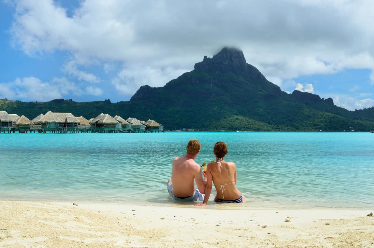 Bangalô_lua_de_mel_ilha_Bora_Bora_Tahiti