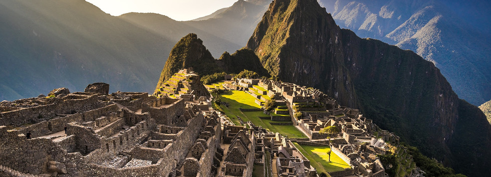 Machu-Picchu-Peru-Header-MT-Peru.jpg