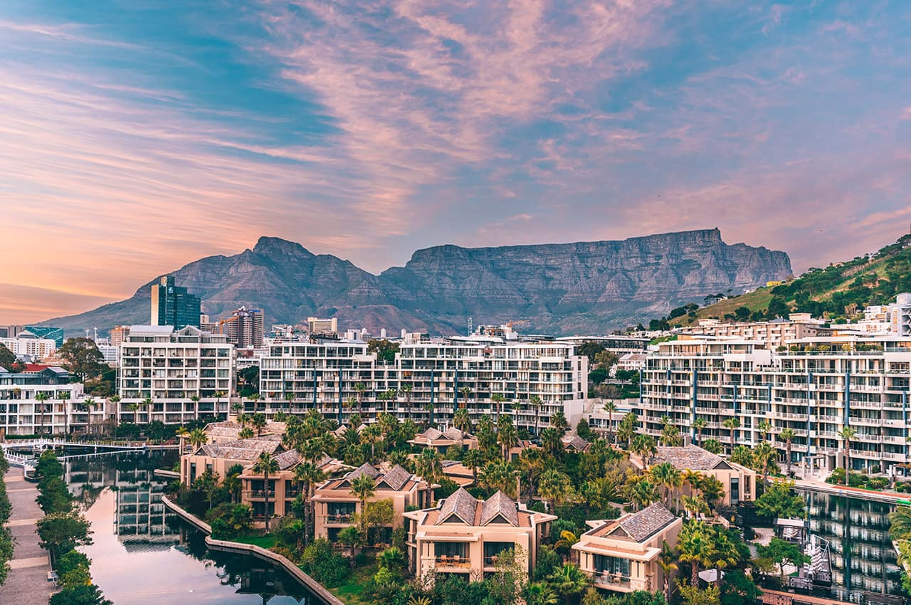 oneonly-cape-town.jpg