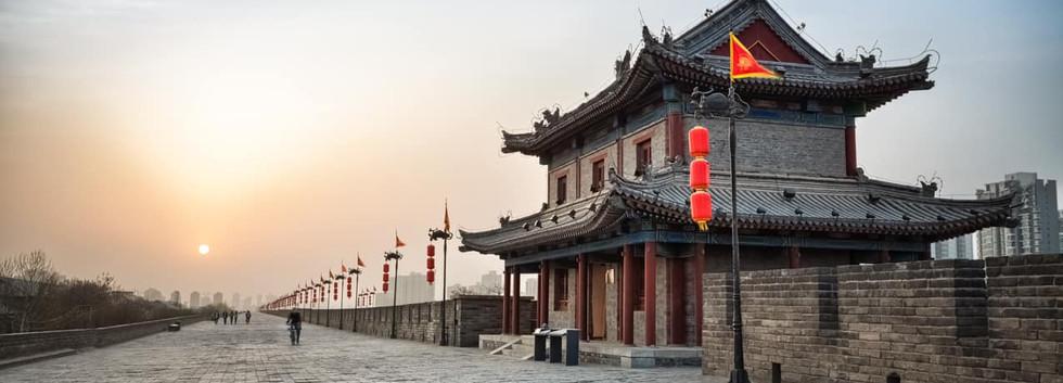 Viagem China Cidade Xian.jpg