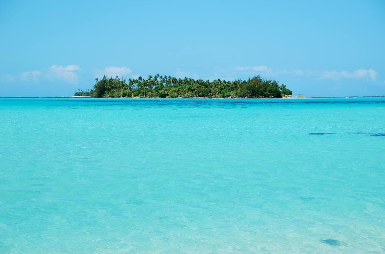 Turismo_Bora_Bora_Tahiti_Polinésia_Franc