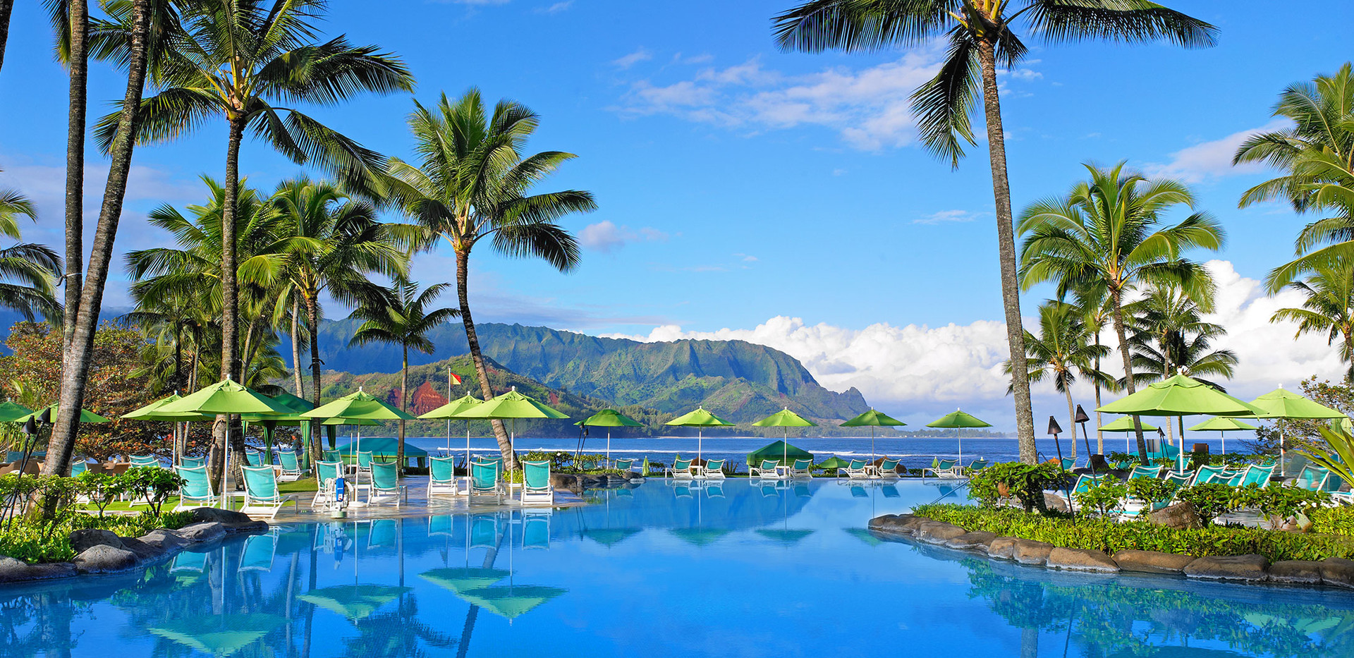 main-hawaii-pool_0.jpg