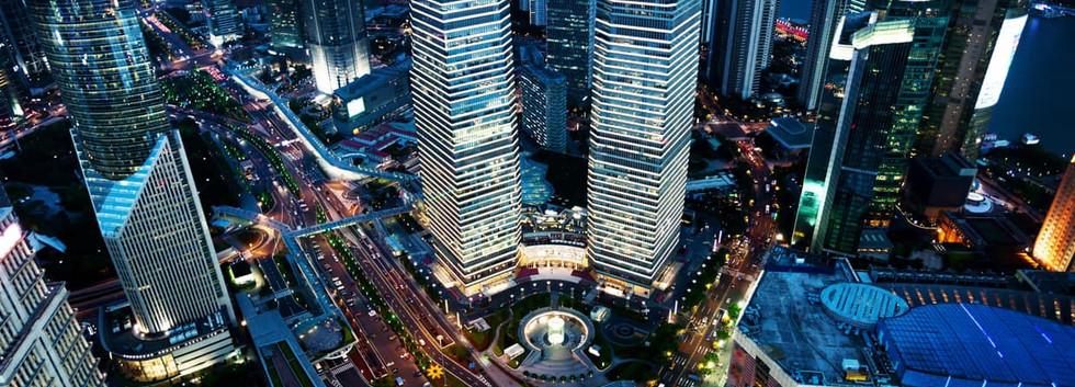 Vista_aérea_Cidade_Shanghai_China.jpg