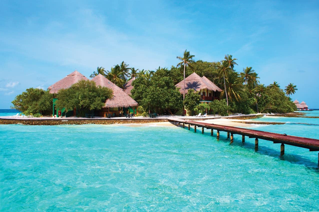Pacote lua de mel Ilhas Maldivas.jpg
