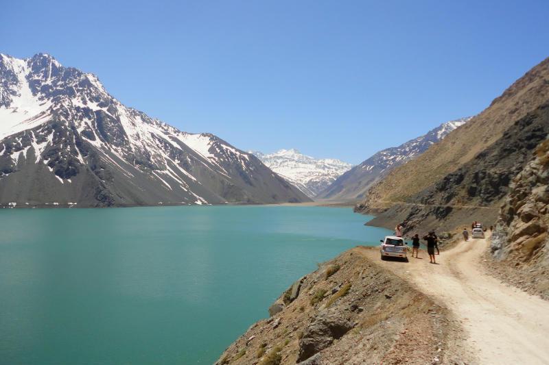 turismo-chile-santiago-arredores.jpg