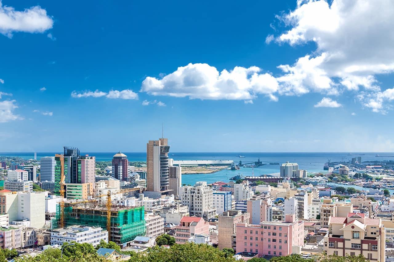 Vista de Port Louis.jpg