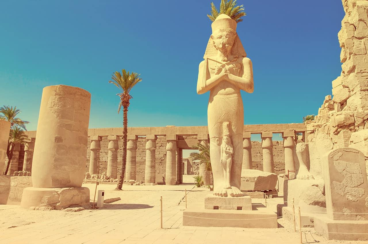 Templo Karnak, Luxor..jpg