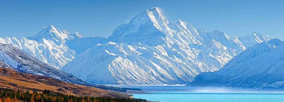 Aoraki Mount Cook National Park.jpg