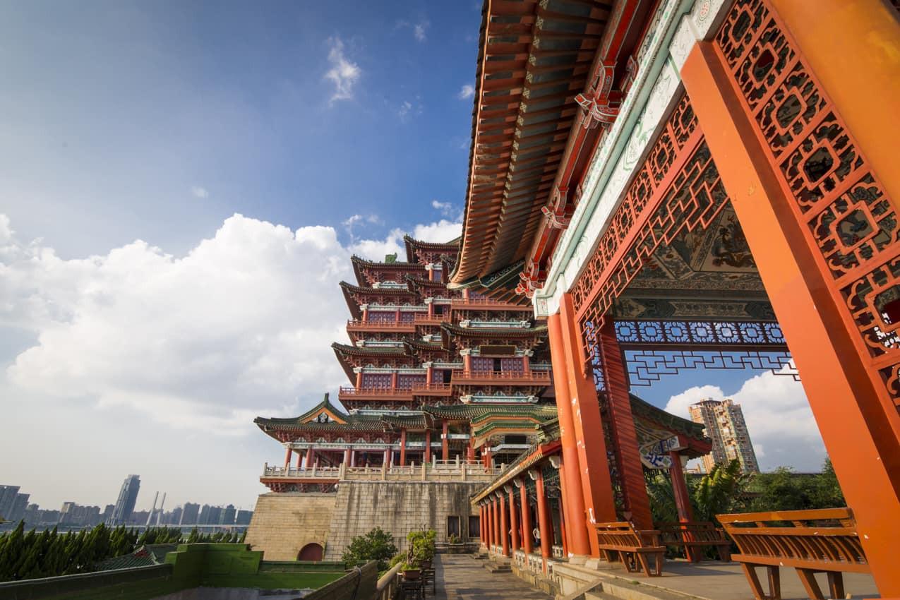 Arquitetura chinesa antiga.jpg