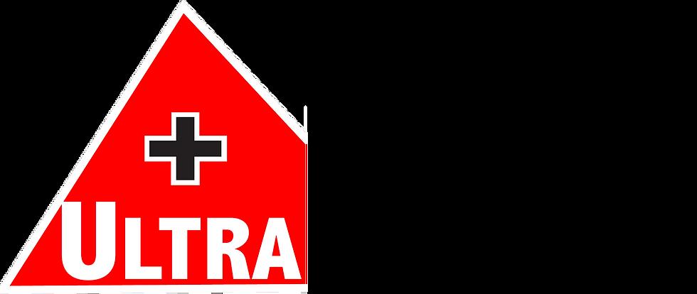 logo UKT 1.png