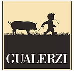 logo gualerzi.png