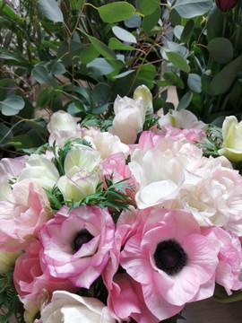 renoncule | Fleurs Vagabondes.jpg