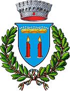 Corniglio-Stemma.png