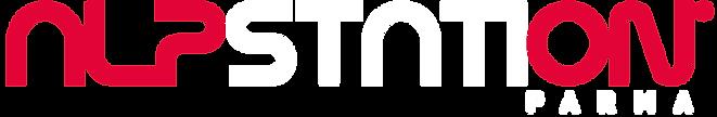 Logo-alpstationparma_esteso Bianco.png
