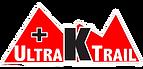 logo ultraktrail copia.png