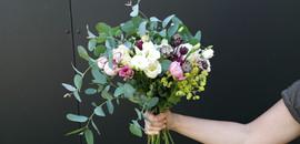Bouquet FleursVagabondes