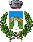 Monchio_delle_Corti-Stemma.png