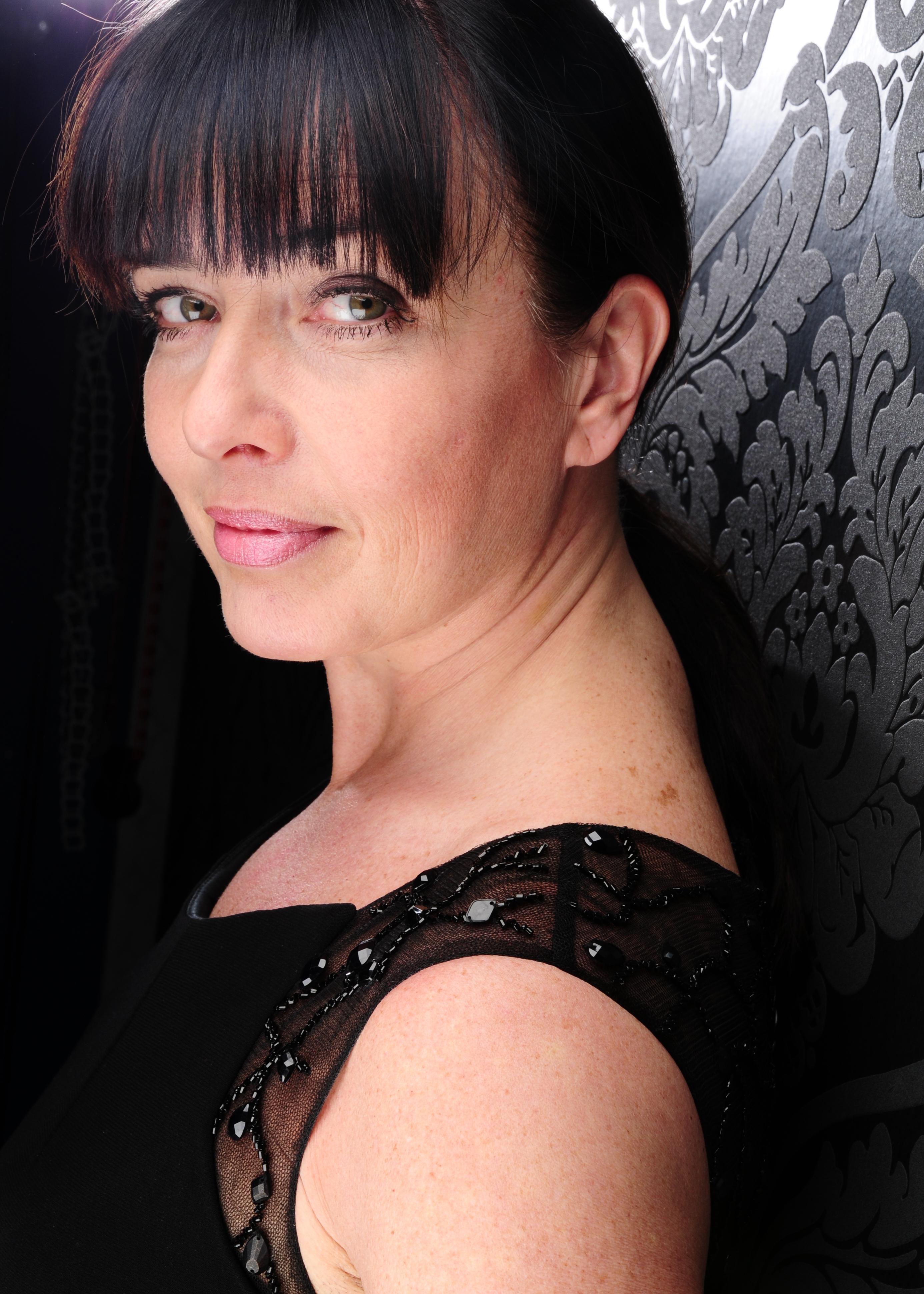 Larissa Schröder Künstlerin