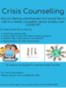 Crisis popup.jpg