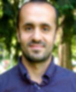 emad profile1.jpg