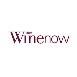 wine-now-sq.png