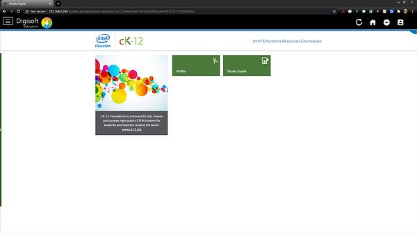6.SimplyDigiLib_Intel_CK12_Screen.png