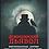 Thumbnail: Девонширський диявол