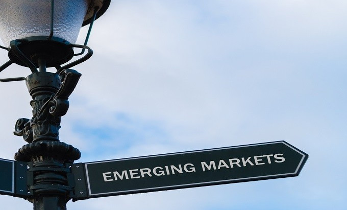 SECURITISATION: PATH FORWARDS FOR EMERGING MARKETS