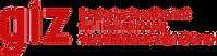 giz_logo.png