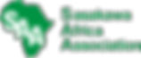logo_saa.png