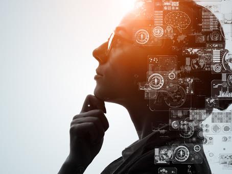 The AI Trust Manifesto for more inclusive artificial intelligence