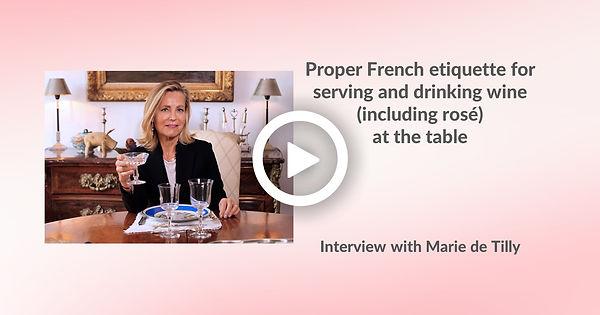 French-rose-etiquette.jpg