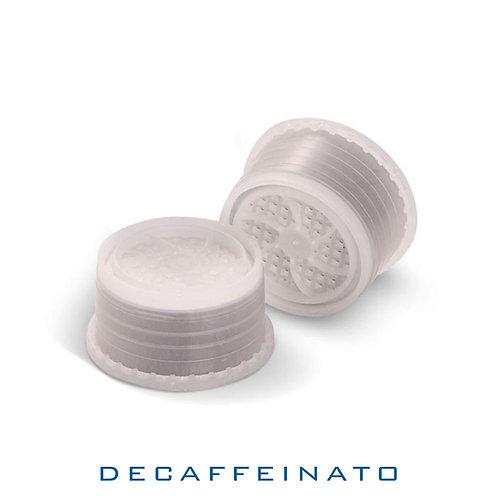 100 capsule FAP ESPRESSO POINT miscela DECAFFEINATO