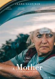 A_mother_poster_socialmediasize_canneslo