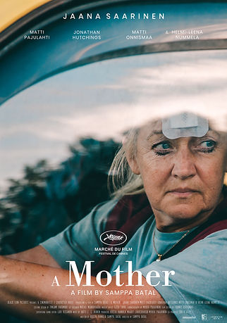 A_mother_poster_socialmediasize_canneslo