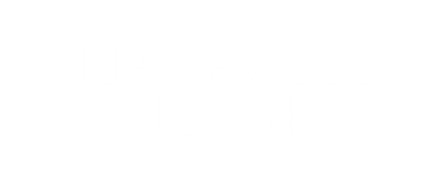 character_house_logo_white.png