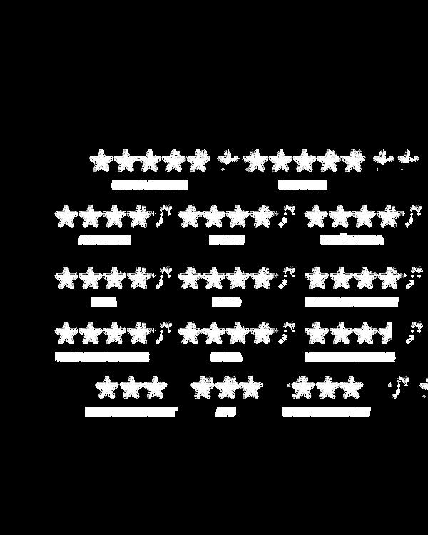 ÄITI_tähdet.png
