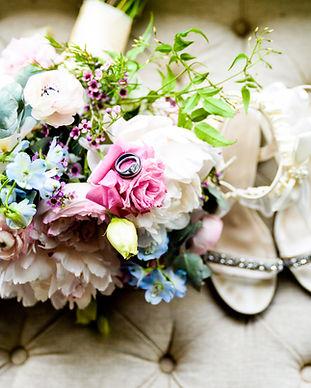 WEDDING- wm 30.jpg