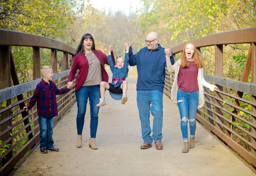 family session_-44.jpg