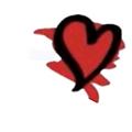fam behsolns_heart.png