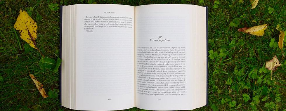 ספר טבע-min.jpg