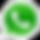 kisspng-iphone-whatsapp-logo-whatsapp-5a